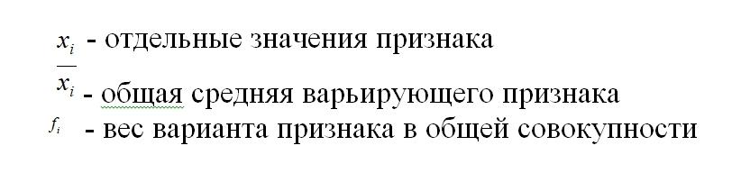 к формуле 9.9