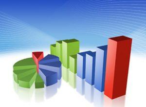 Графический метод в статистике