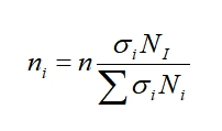 формула 10.17