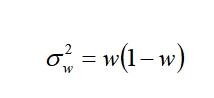 формула 10.8