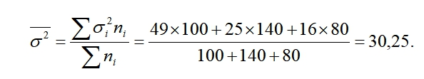 пример к табл 10.4