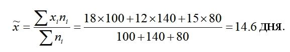 пример к табл 10.4_3