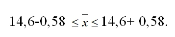 пример к табл 10.4_4