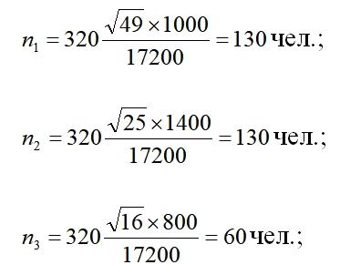 пример к табл 10.4_6