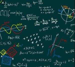 задачи по статистике